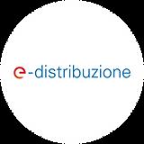 redel_e-distribuzione.png