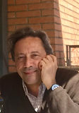 Giulio Ernesti.JPG