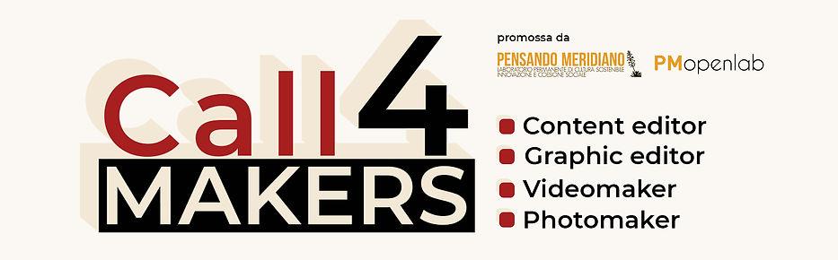 call4makers.jpg