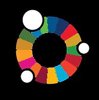 ecosistema2030.png
