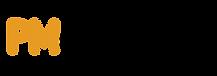 PMOPENLAB_logo.png