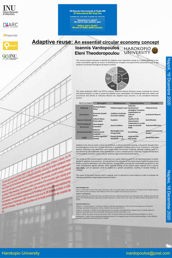Vardopoulos_+XII+GSINU_sessione+poster+3