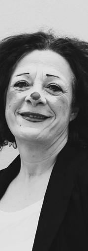 Giulia Paola S.