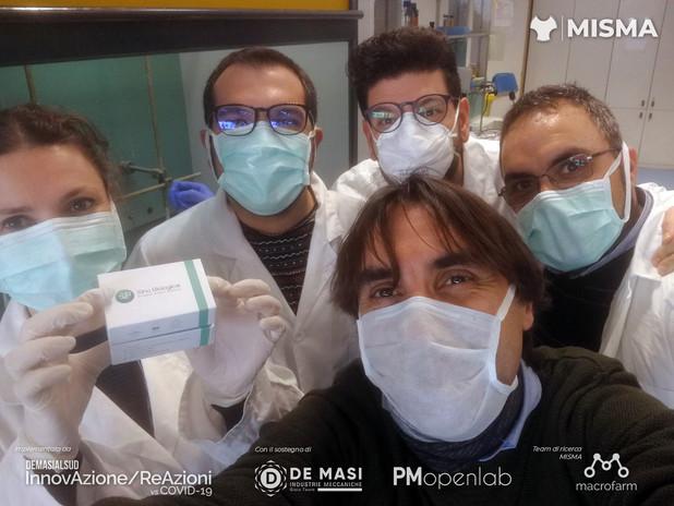 Cartolina team MISMA.jpg