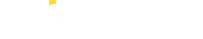 logo-edilportale-nopayoff.png