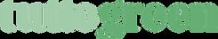 TuttoGreen_logo.png