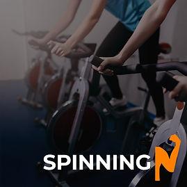 08_spinning.jpg
