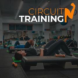07_circuit training.jpg