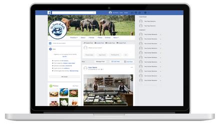 facebook un cuore di latte.PNG