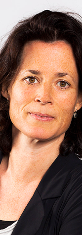 Meike Bartels - VUA  Meike Bartels (1973) is University Research Chair Professor in Genetics and Well-being at the Department of Biological Psychology, Vrije Universiteit Amsterdam. She is an expert in genetics and wellbeing and published the first molecular genetic evidence for well-being in and the first genomic variant for well-being. She is the president of the Behavior Genetics Association and the President-Elect of the International Positive Psychology Association. She is the Director of the Research Master Genes in Behaviour and Health at the Vrije Universiteit Amsterdam and holds a prestigious European Research Council Consolidator grant to build, expand and consolidate her line of research on Genetics and Well-being.