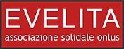 logo-evelita-1.png