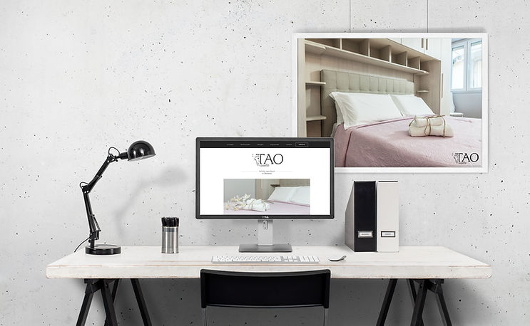 SITO POSTER TAO SUITE.jpg