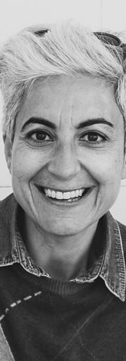 Manuela M.