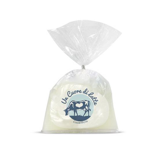 sacchetto-mozzarelle-un cuore di late.pn