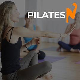 04_pilates.jpg
