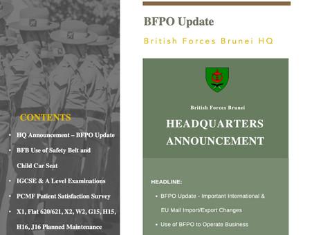 BFB Bulletin 08.01.21