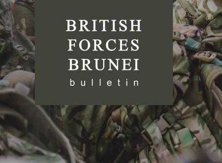 BFB Bulletin 10.08.20