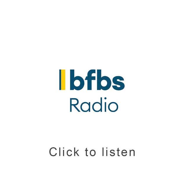 BFBS Brunei.jpg