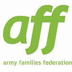 AFF.jpg