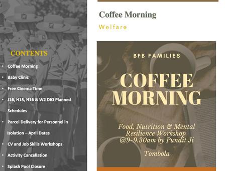 BFB Bulletin 09.04.21