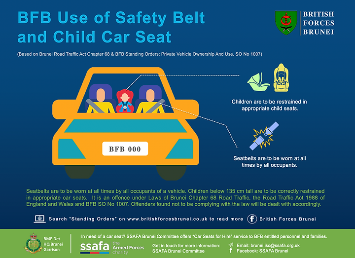 SAFETY BELT AND CAR SEAT .png