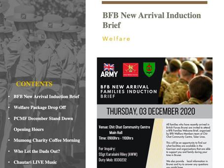 BFB Bulletin 02.12.20