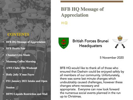 BFB Bulletin 06.11.20