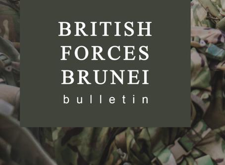 BFB Bulletin - 14.08.20