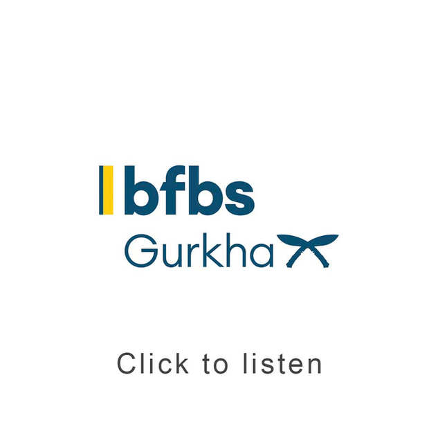 BFBS Gurkha Radio .jpg