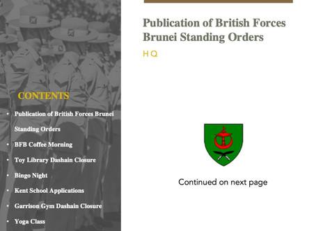 BFB Bulletin 22.10.20