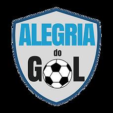 Logo Alegria do Gol.png