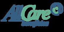 logo_allcare.png