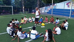 Futebol_Primeira Aula.jpeg