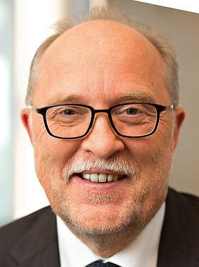 Andreas LieberknechtL_Photo Krieger und