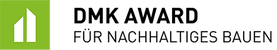 dmk_logo.png