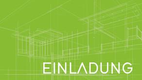 2021 | Einladung zur Preisverleihung am 31.08.2021 in Kassel