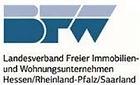 csm_BFW_Logo_e6ce265fcc_edited.jpg