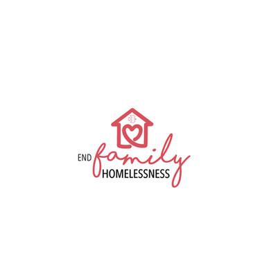 end-family-homelessness.jpg