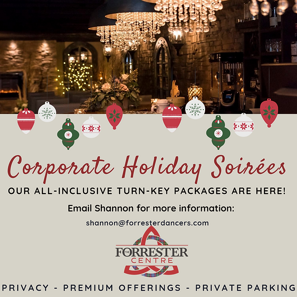 Copy of Corporate Holiday Parties.PNG