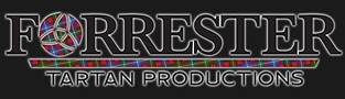 Forrester-Tartan-Prod-MED for darkbackgr