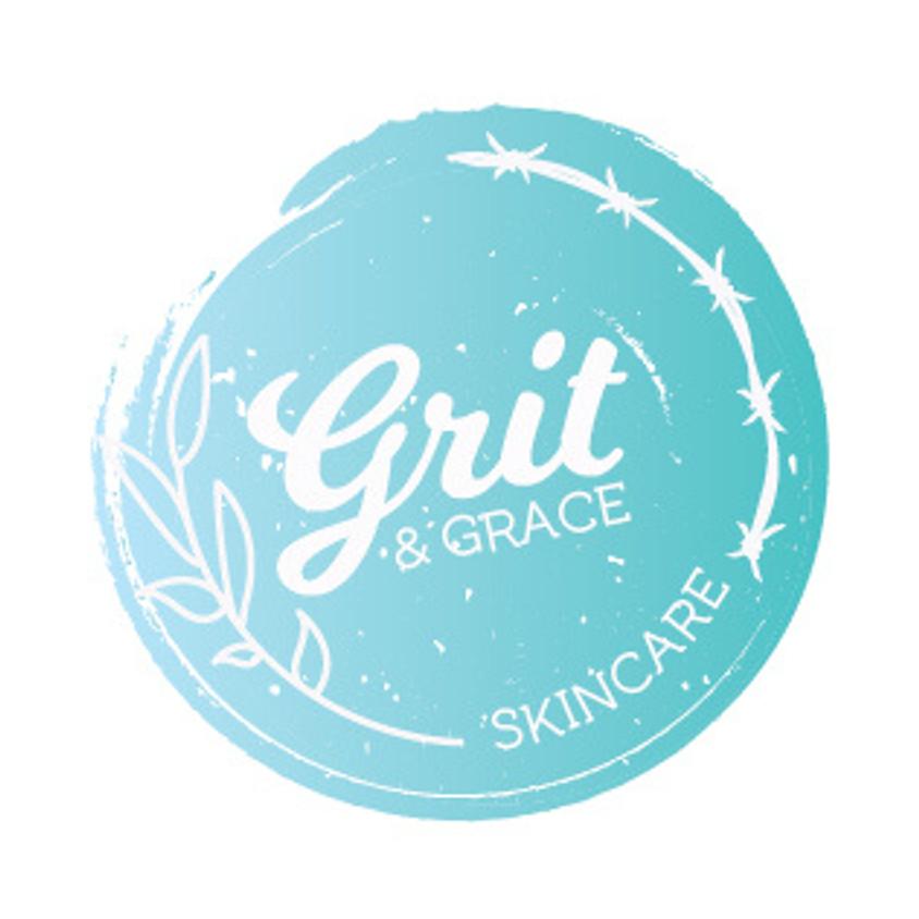 Grit + Grace Skincare - Exclusive Product Launch