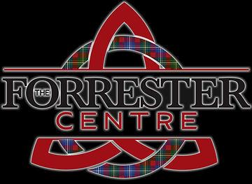 Forrester-Centre-TARTAN.jpg