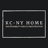 KCNY.png