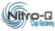 NitroG Cryo Recovery whole body cryotherapy, NormaTec Compression, Eagan, St. Paul, Minnesota, boost performance, recover faster