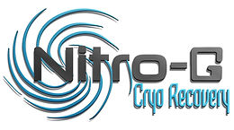 NitroG Cryotherapy, Eagan, Minnesota, St. Paul, Nitro-G Cryo Recovery, JUKA Cryosauna technology, cryotherapy reduces post workout recovery and soreness, increases collagen, metabolism, endorphins, and energy; eases inflammation, arthritis and migraines