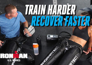 NormaTec compression helps you improve training and results and recover faster. Elite and pro athletes use NormaTec and cryotherapy to train harder. NitroG Cryo Recovery offers NormaTec compression sessions in Eagan, Minnesota. Convenient to St. Paul, MN.