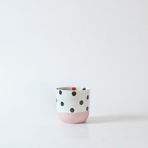 Deli Pinky / Dots