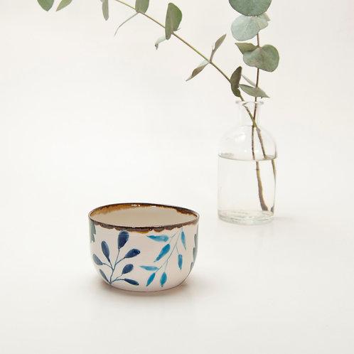 Wild Fern Cup