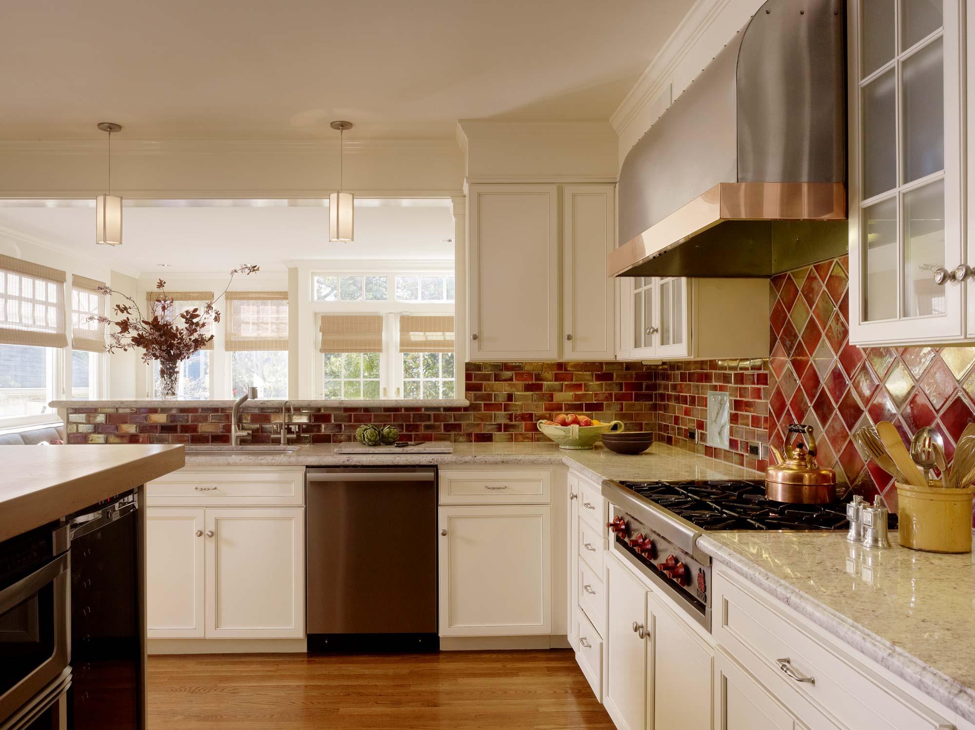 Laurel Heights Home_Kathy Best Design_05