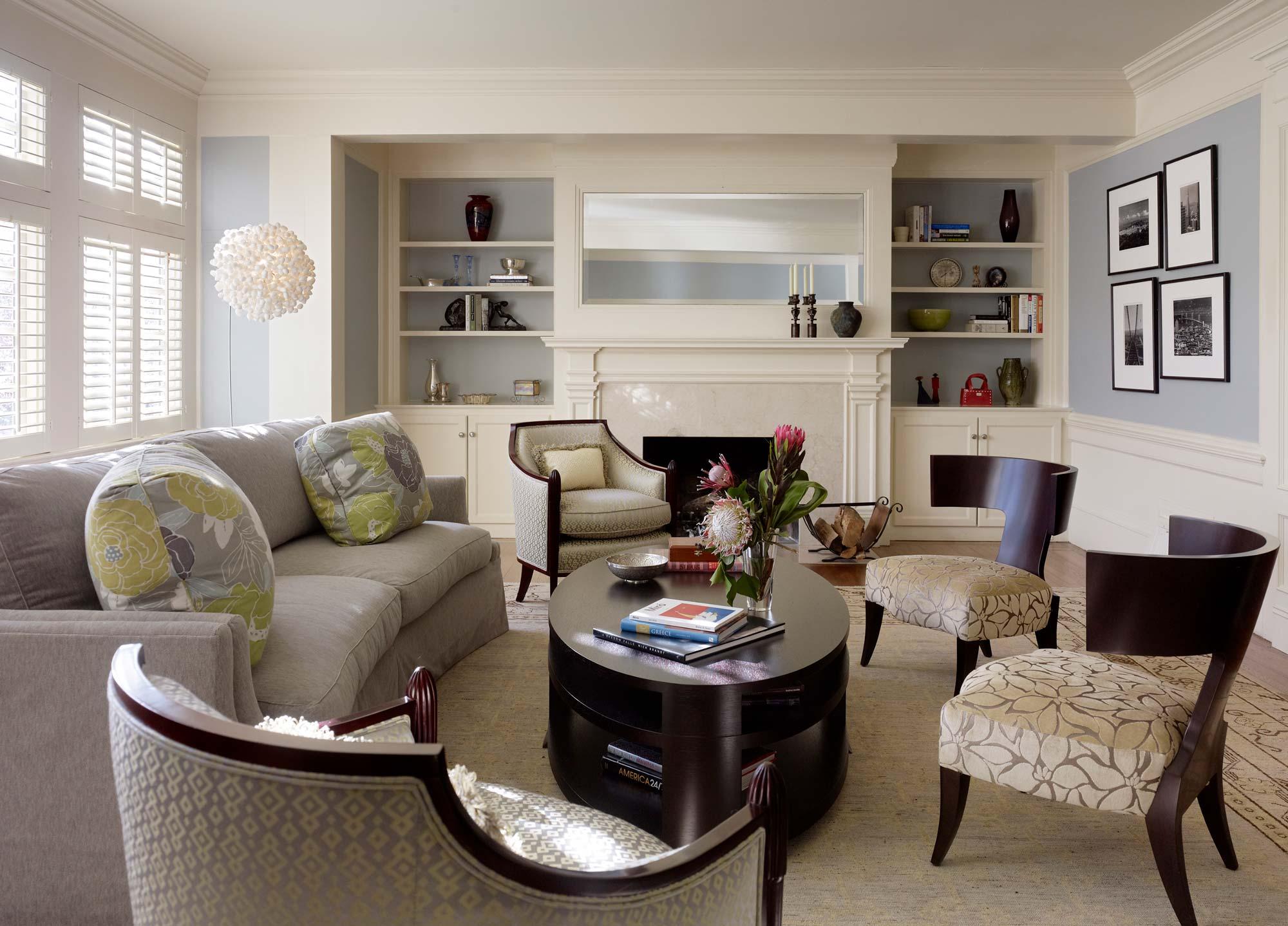 Laurel Heights Home_Kathy Best Design_02